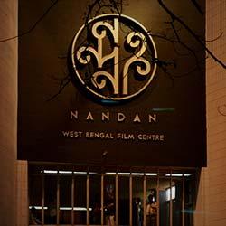 Nandan in Kolkata