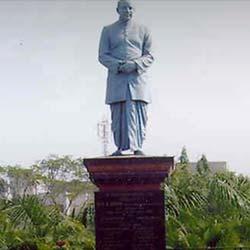 Nehru Park - Jodhpur in Jodhpur