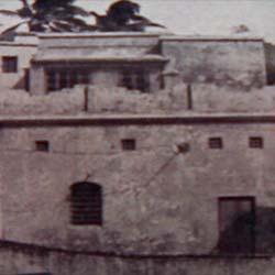 Nilachala Kutir in Puri