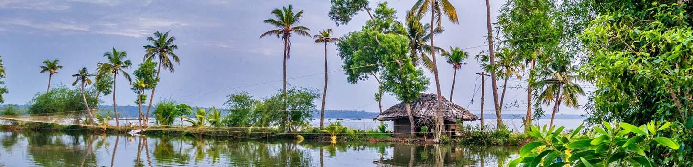 Pathanapuram
