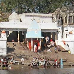 Patthar Ghat in Kanpur