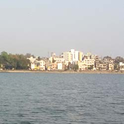 Rankala Lake in Kolhapur