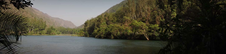Renuka Wildlife Sanctuary