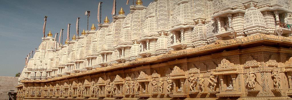 Shankeshwar Temple