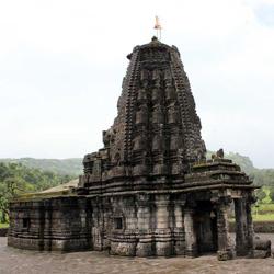 Siddheshwar & Ratneshwar Temples in Latur