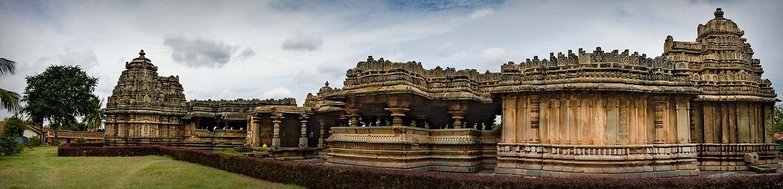 Sri Veernarayana Temple