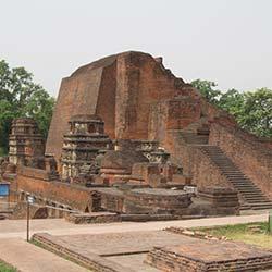 Surya Mandir in Aurangabad