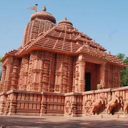 Surya Mandir (Sun Temple) in Gwalior