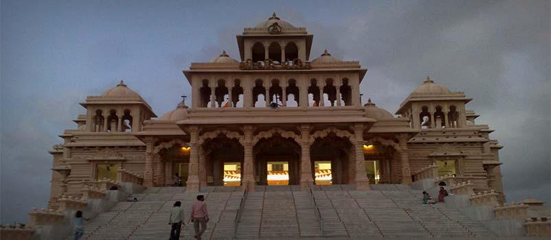 Tara Mandir