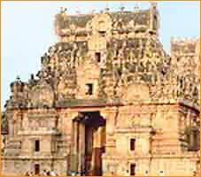 Thanjavur Temples in Thanjavur