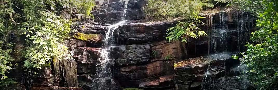 Udanti Sanctuary