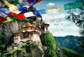 Nepal 08 Days / 07 Nights Tour