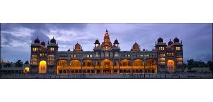 Karnataka Tour