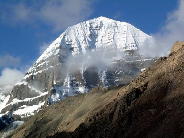 Kailash Mansarovar Yatra 1636 Holdiay Packages To Kathmandu