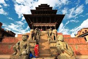 Kathmandu, Pokhara & Chitwan Tour