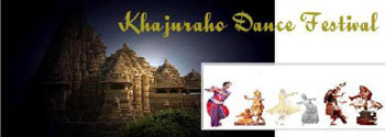 Khajuraho With Wildlife Tour