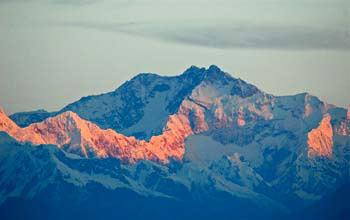 Himalayan Hights Tour