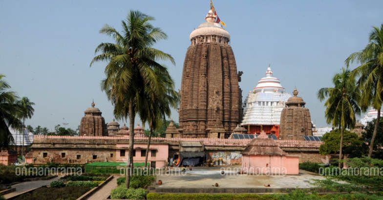 05 Night 06 Days  Tours Of Jagannath Puri