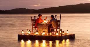 North India Honeymoon Tours