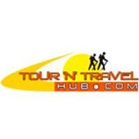 Cultural Rajasthan Tours