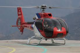 Amarnath Yatra By Helicopter - 04 Nights / 05 Days