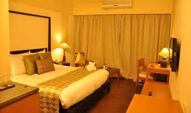 Silversand Holiday Village  , 3 Star Candolim  Tour