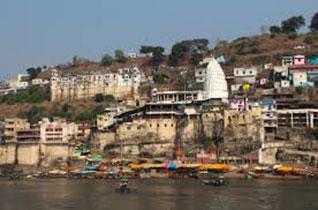 Explore Madhya Pradesh Tour