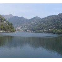 Delhi - Nainital - Corbett - Haridwar - Mussoorie - Delhi Tour Package