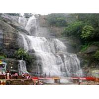 Chennai - Kanchipuram - Mahabalipuram - Pondicherry - Chaidambaram - Vailankanni - Tanjore - Trichy