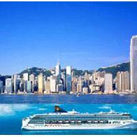 Far East Wonders�- Singapore - Malaysia Tour Package