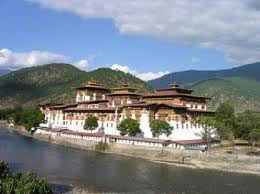 Bhutan Tour Booking,(04N/05D)