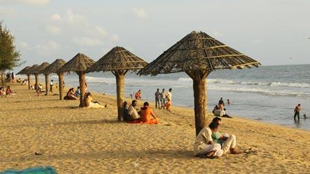 8 Day Family Vacation To Kerala