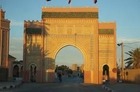 3 Day From Fes To Marrakech
