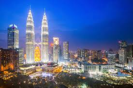 Malaysia Holiday Package From Mumbai Tour