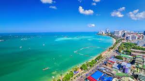 Bangkok Pattaya Tour Package