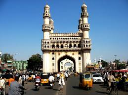 HYDERABAD TOUR PACKAGE