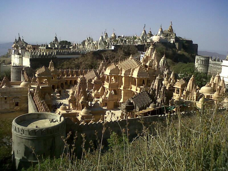 Gujarat Tour Package