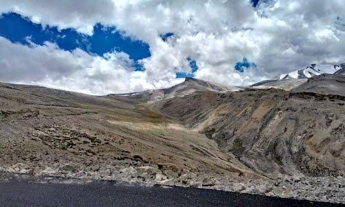 Kashmir And Ladakh Tour