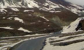 Explore Ladakh And Srinagar Tour