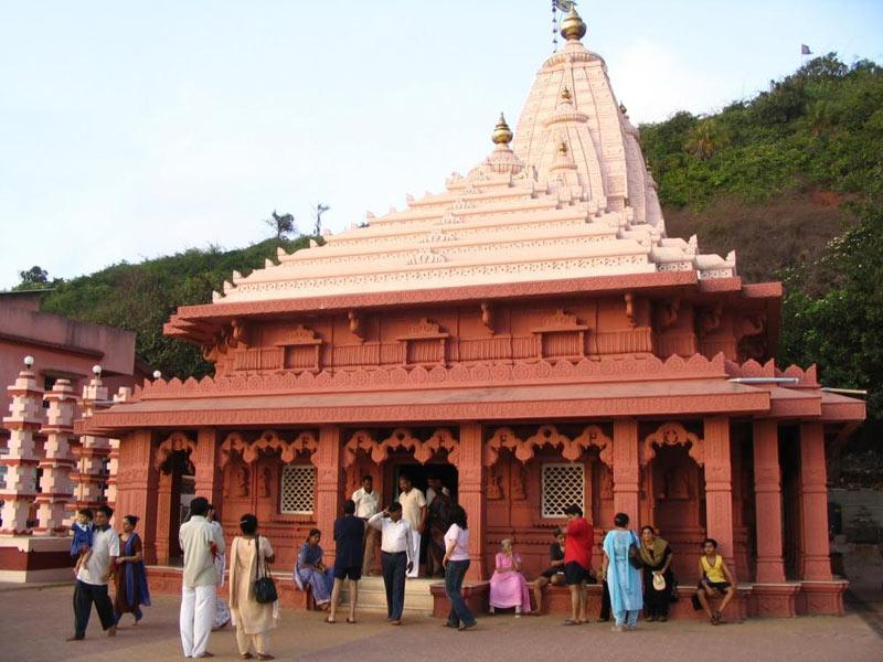 Konkan Darshan Tour