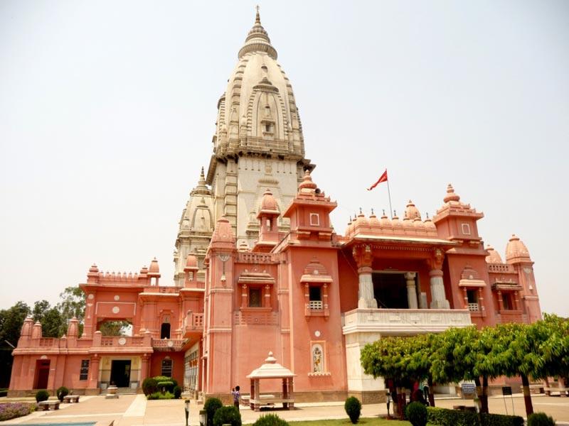 Varanasi Tour
