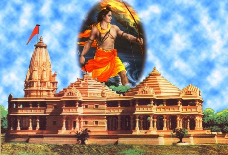 Varanasi - Gaya - Allahabad - Chitrakoot - Ayodhya - Naimisarnya - Lucknow Tour