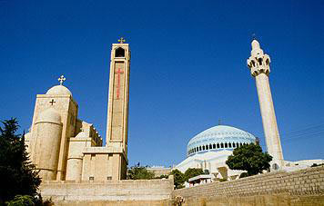 Your Biblical Gateway To The Holy Land Tour