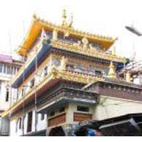 Enchanting Himachal Pradesh Tour