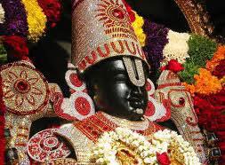 Tirupathi - Bangalore - Mysore - Ooty 6N/7D