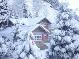 Gangtok - Lachung - Lachen - Pelling Sikkim - Darjeeling Tour