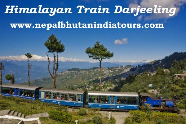 Gangtok - Pelling - Sikkim - Darjeeling Tours