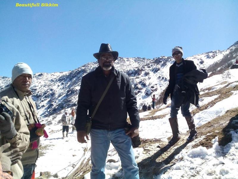 Darjeeling - Gangtok Sikkim Tours