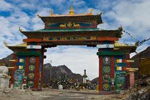 Guwahati - Kamakhya - Assam - Bhalukpong - Dirang - Tawang - Bomdila Tours