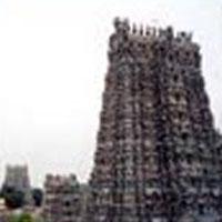 Spiritual South India Tour